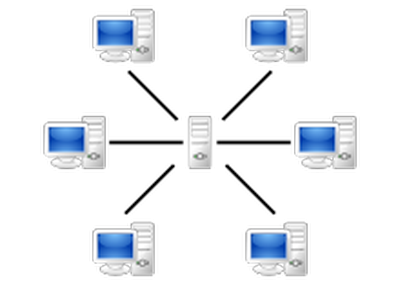 ED002